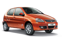 call taxi in tirunelveli
